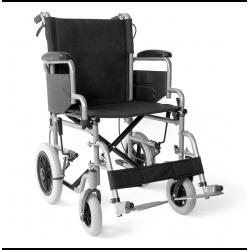 Αμαξίδιο μεταφοράς 'Attendant Brakes' - VT205