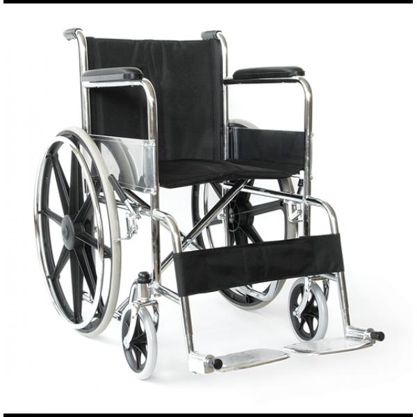 Αμαξίδιο πτυσσόμενο απλό - VT301