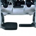 Αμαξίδιο Ηλεκτροκίνητο Ενισχυμένο NEO B+B
