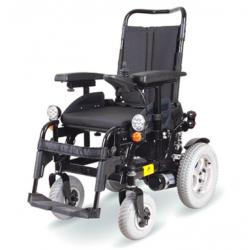 Mobility Power Chair - VT61018ΤΤ ΗΛΕΚΤΡΙΚΑ ΑΜΑΞΙΔΙΑ