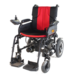 Mobility Power Chair - VT61023