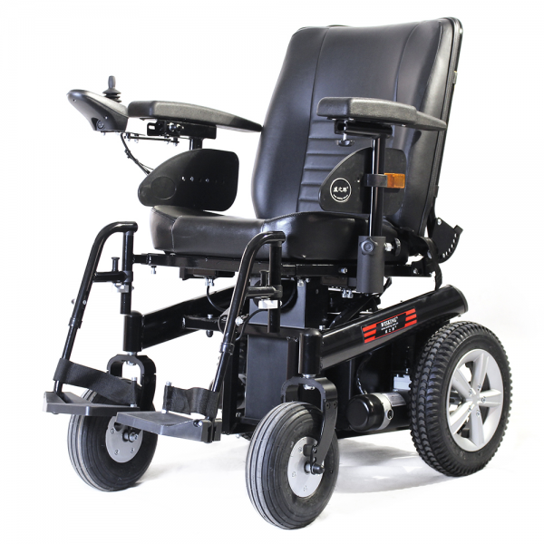 Mobility Power Chair - VT61023-22
