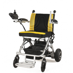 Mobility Power Chair - VT61023-26