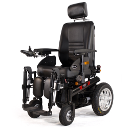 Mobility Power Chair - VT61031