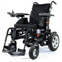 Mobility Power Chair - VT61032