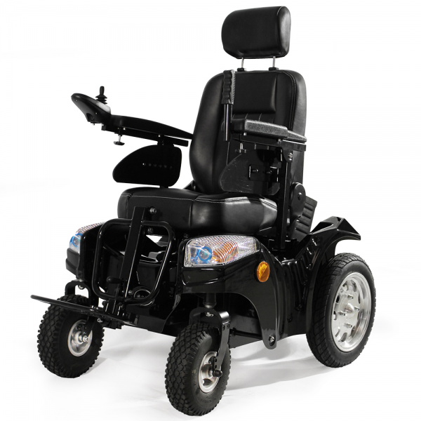 Mobility Power Chair - VT61033
