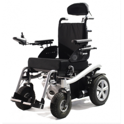 Mobility Power Chair - VT61036