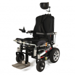 Mobility Power Chair - VT61036 STAND