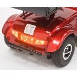 Ηλεκτροκίνητο Scooter AC-75
