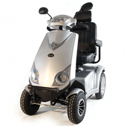 Mobility Scooter - VT64020
