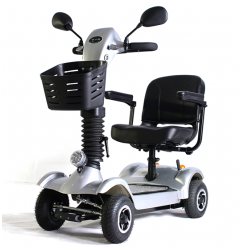 Mobility Scooter - VT64023 MAX