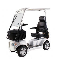 Mobility Scooter - VT64026