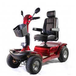Mobility Scooter - VT64030