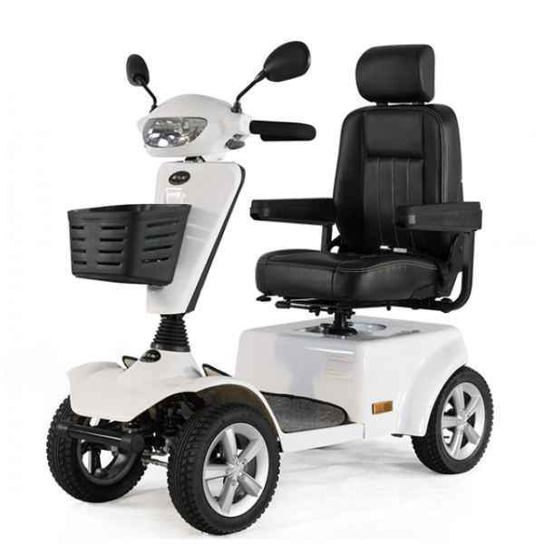 Mobility Scooter - VT64038