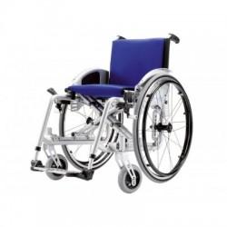 Αμαξίδιο Adaptive REVOLUTION R1 B+B