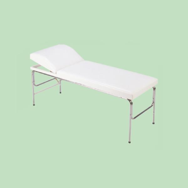 Εξεταστικό Κρεβάτι T1S1