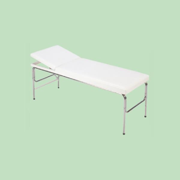 Εξεταστικό Κρεβάτι T2S1
