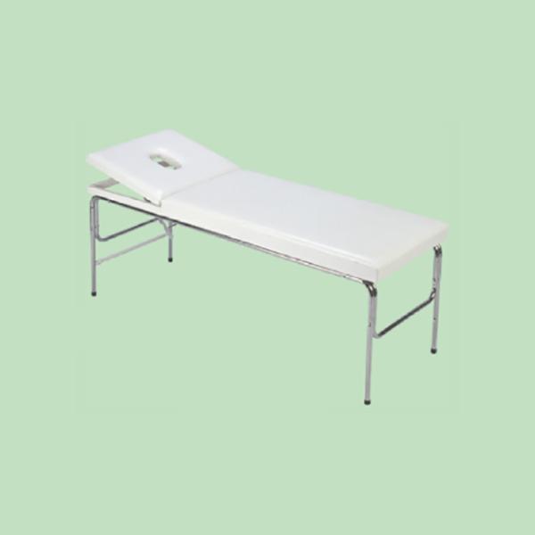 Εξεταστικό Κρεβάτι T3S1