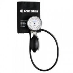 Πιεσόμετρο Precisa N Riester R-1362