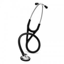 Littmann Master Cardiology