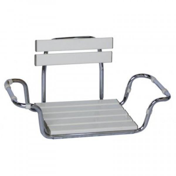 Καρέκλα Μπάνιου AC–384