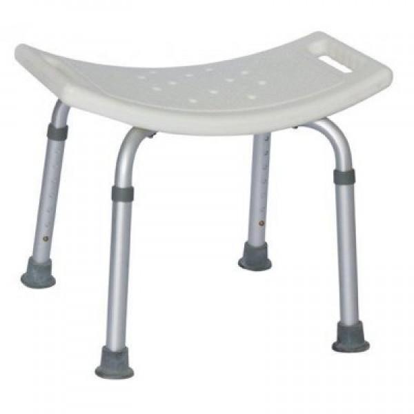Κάθισμα Μπάνιου AC–381