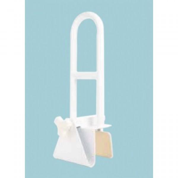 Λαβή Μπάνιου Ασφαλείας AC–379