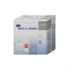 Hartmann MoliCare Mobile – XSmall Σλιπ ακράτειας ημέρας για μέτρια έως σοβαρή ακράτεια 14τμχ