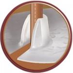 Μαξιλάρι Μεταταρσίου Για Πέδιλα-Minipad 3G HF-6066