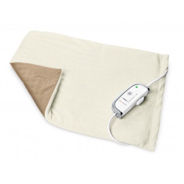Ηλεκτική θερμοφόρα HP 625 Comfort