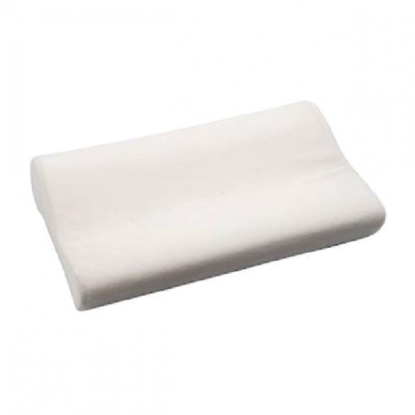 Μαξιλάρι ύπνου Memory Foam Ανατομικό Standard