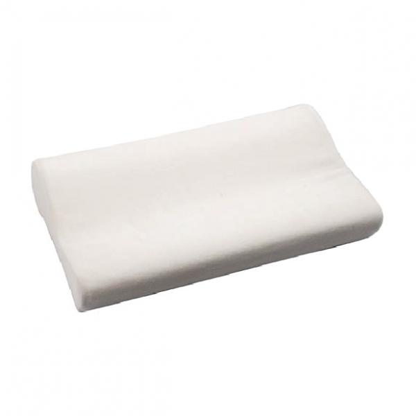 Μαξιλάρι ύπνου Memory Foam Ανατομικό King ΜΑΞΙΛΑΡΙΑ ΑΝΑΤΟΜΙΚΑ