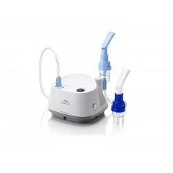 Νεφελοποιητής InnoSpire Elegance Philips Respironics