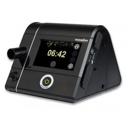 Συσκευή Αποφρακτικής Άπνοιας Ύπνου Bilevel Weinmann Prisma 25S