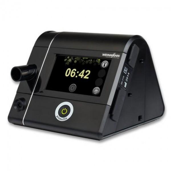 Συσκευή Αποφρακτικής Άπνοιας Ύπνου Bilevel Weinmann Prisma 25ST