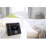 Συσκευή Cpap Weinmann Prisma 20A Αυτόματης Ρύθμισης Πίεσης