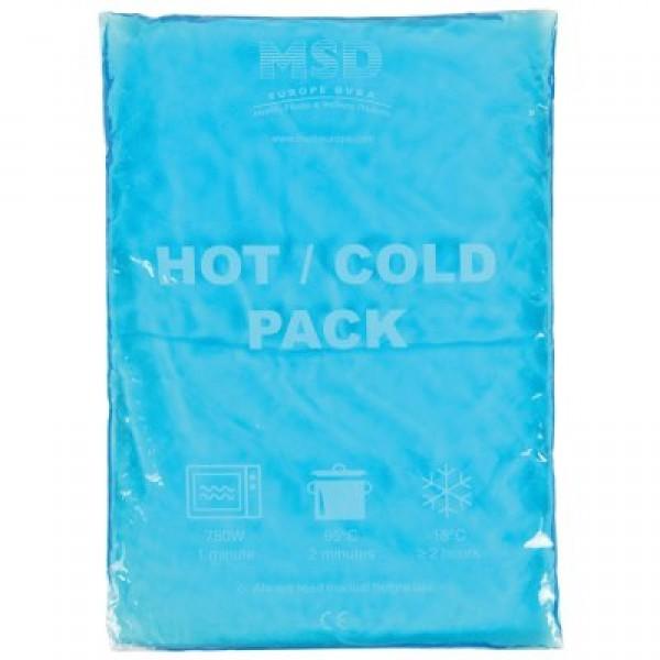 Επίθεμα Hot/Cold MSD Classic
