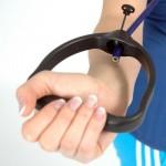 Σωλήνας Γυμναστικής MSD–Tubing (ανά μέτρο) ΟΡΓΑΝΑ & ΒΟΗΘΗΜΑΤΑ ΑΣΚΗΣΗΣ