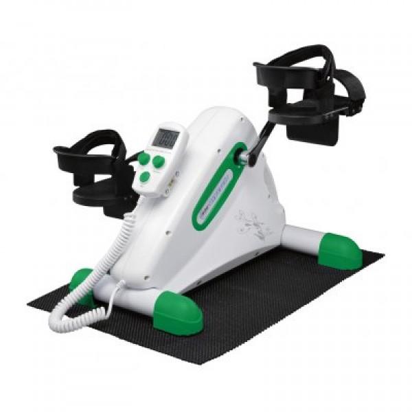 Γυμναστής Παθητικής Εξάσκησης Ηλεκτρικός Msd Oxycycle 2