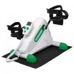 Γυμναστής Παθητικής- Ενεργητικής Εξάσκησης Ηλεκτρικός Msd Oxycycle 3