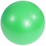 Μπάλα Γυμναστικής Mambo AB Gym Ball 55cm