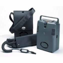 Φορητοί Συμπυκνωτές - Συσκευές Οξυγόνου