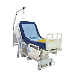 Μεταφορά Ασθενών Κατ΄Οίκον & Είδη Κατάκλισης / Ανάπαυσης