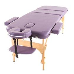 Κρεβάτι Φυσικοθεραπείας