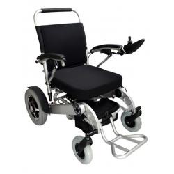 Αμαξίδιο Ηλεκτροκίνητο Πτυσσόμενο TINY